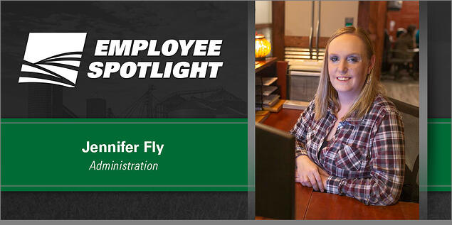 Employee-Spotlight_jenniferFly_Blog.jpg