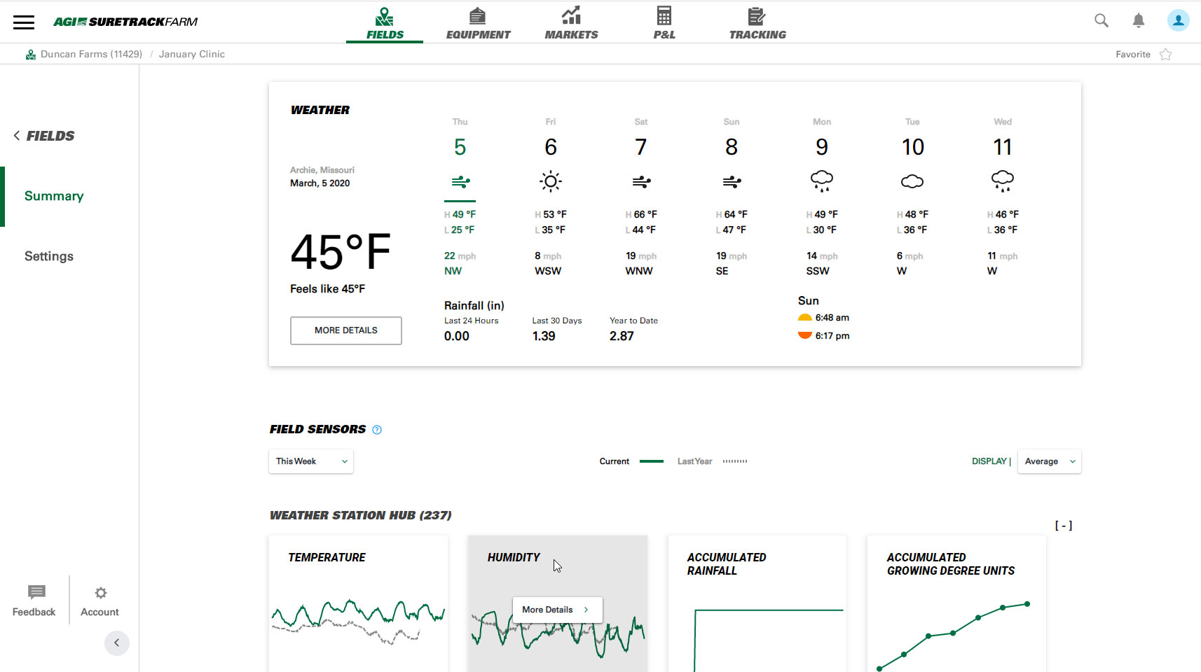 2-0-screen-caps---Fields_FieldView_weather.jpg