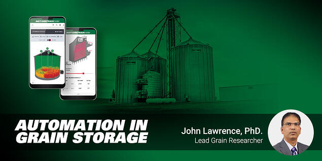 GrainStorage_drjohn_BLOG.jpg
